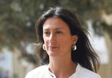 Europol hỗ trợ Malta điều tra vụ sát hại nữ nhà báo Galizia
