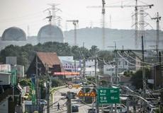 Triều Tiên 'thúc đẩy' láng giềng xét lại vũ khí hạt nhân