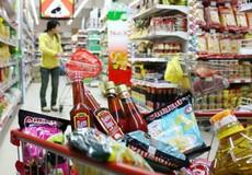 Khủng hoảng giá heo ảnh hưởng đến tăng trưởng ngắn hạn của Masan