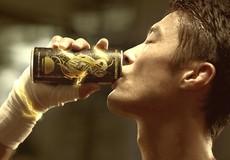Suntory PepsiCo giữ vị trí số 3 trong Top 10 Công ty đồ uống uy tín năm 2017