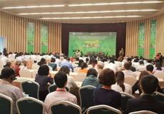 VPBank phối hợp tổ chức Vietnam Food Forum 2017