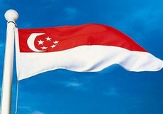 Singapore sẵn sàng tiếp nhận chức Chủ tịch ASEAN