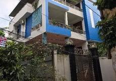 Thanh Trì (Hà Nội): Cán bộ xã Tân Triều xây dựng nhà ở trái phép trên đất nông nghiệp