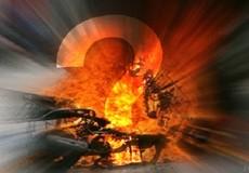 Bảo hiểm cháy, nổ bắt buộc: Băn khoăn các trường hợp loại trừ trách nhiệm bảo hiểm