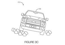 Ford đưa công nghệ tự lái vào các xe off-road