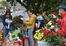 Thị trường quà tặng 20/11: Khởi động sớm, sức mua tăng