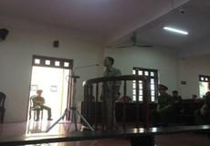 14 năm tù cho gã bác họ  hiếp dâm cháu gái