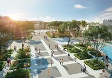 FLC Lux City Quy Nhơn kiến tạo đô thị biển hiện đại tại Quy Nhơn