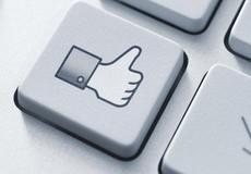 """Tung tin bắt cóc trẻ em để """"câu like"""" trên facebook"""