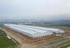Nhà máy lớn nhất của Mazda tại Đông Nam Á sẽ hoạt động vào tháng 3/2018