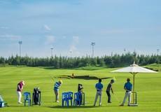 Hơn 1000 gôn thủ sẽ tham gia tranh tài tại SMiC Golf Challenge Tournament 2017