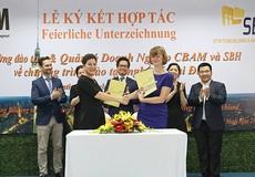 Cơ hội du học miễn phí tại Đức cho người lao động Việt Nam