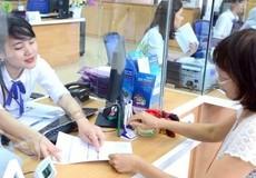 NAPAS và NETS thí điểm công nghệ mới chuyển tiền xuyên biên giới