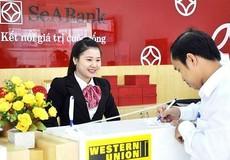 SeABank ưu đãi lãi suất tiền gửi VND dành cho doanh nghiệp