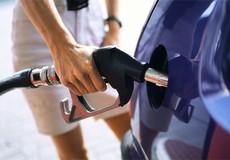 5 lầm tưởng về cách tiêu thụ xăng trên ôtô