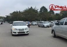 Thanh Hóa: Qua cổng Bệnh viện phải nộp phí