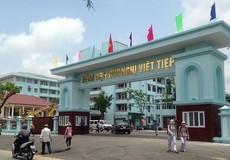 Điều tra vụ nhóm bảo vệ Bệnh viện Việt Tiệp hành hung người nhà bệnh nhân