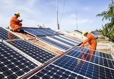 Kinh tế năng lượng: Tiềm năng có, khó khai thác!