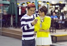 Chủ động kiểm soát dung lượng khi truy cập data ở nước ngoài