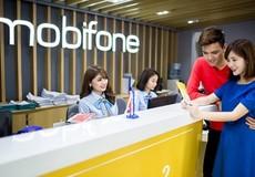 MobiFone đón đầu xu hướng chăm sóc khách hàng thời đại công nghệ số