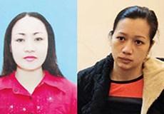 Khởi tố 2 nữ điều dưỡng BV Xanh Pôn Hà Nội