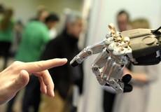 Cách mạng công nghiệp 4.0 trong BĐS: Khó nhưng không phải không thể