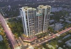 Ra mắt chính thức căn hộ The Legend Nguyễn Tuân