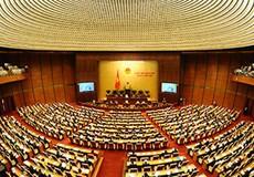 Thủ tướng báo cáo kết quả phát triển kinh tế-xã hội trước cử tri cả nước