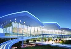 Phải hoàn thành việc thu hồi đất dự án cảng hàng không Long Thành trước năm 2021