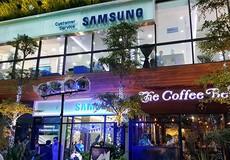 """Khách hàng tố trung tâm bảo hành SamSung """"bắt chẹt"""" người tiêu dùng"""