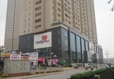 Vụ nứt hầm tại chung cư Nam Đô Complex: Lãnh đạo Thành phố vào cuộc, Chủ đầu tư lên tiếng