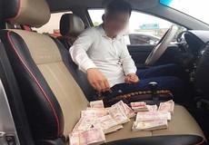 Công an Hưng Yên 'lên tiếng' về vụ trả tiền lẻ qua BOT QL5