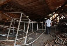 """TP.Hồ Chí Minh:  Doanh nghiệp """"nhờn"""" các quy định về phòng cháy, chữa cháy"""