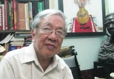 Hồi ức nhạc sĩ Nguyễn Đức Toàn