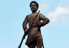 Anh hùng Cần vương Phan Đình Phùng và giấc mộng phục quốc