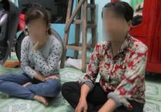 Lừa chở con đi chùa cầu an, mẹ bán con gái 15 tuổi vào nhà chứa