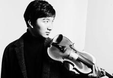 Hoàng Rob đưa violon đến gần khán giả bằng dự án táo bạo