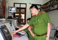 Chuyện nghề Cảnh sát 113