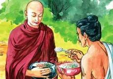 Tu hành ăn thế nào mới đúng lời Phật dạy?