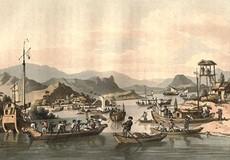 Vị chúa có công đưa Hội An thành thương cảng quốc tế phồn thịnh