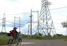Đồng bằng Sông Cửu Long phát triển điện từ bã mía, rơm rạ