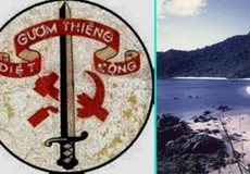 'Trò chơi' tốn kém của biệt kích quân đội Việt Nam Cộng hòa