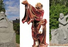 Luận giải về 18 vị La hán trong đạo Phật (kỳ 2)