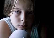 C45: Những điểm khó khi xử lý tội phạm xâm hại trẻ em