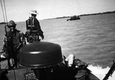 Biệt kích quân đội Việt Nam Cộng hòa: Báo cáo láo để lĩnh thưởng