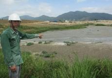 """Đắk Lắk: Nhà máy tinh bột khoai mì """"đầu độc"""" hàng trăm hộ dân"""