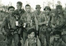 Kết đắng của Biệt kích quân đội Việt Nam Cộng hòa: Thám báo đường mòn tuyệt vọng