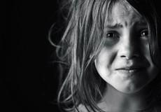 Xâm hại tình dục:  Nỗi đau 'biến dạng' nhân cách trẻ
