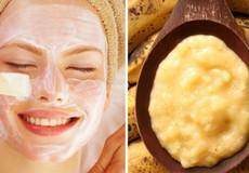 Những loại mặt nạ không nên bỏ qua nếu da bạn bị khô