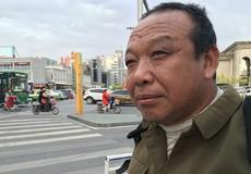 Vô số 'làng ung thư' và hơn 2 triệu người chết mỗi năm ở Trung Quốc